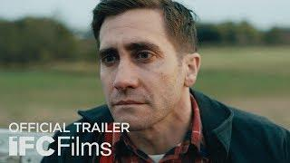 Wildlife - Official Trailer I HD I IFC Films