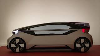 2019 Volvo 360c Concept - A New Level of Luxury Self Driving Car