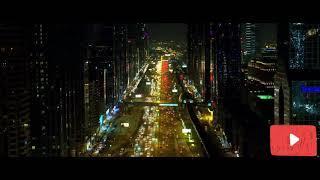Luxury lifestyle || billionaire lifestyle || DUBAI
