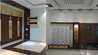 Triplex 4BHK Bungalow in JP Nagar with Ultra Luxury Interiors For Sale