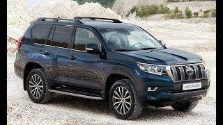 15 Best 6-Passenger Luxury SUVs For 2018-2019