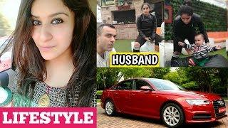 Surbhi Rana (Bigg Boss 12) Lifestyle,Income,House,Cars,Luxurious,Family,Biography & Net Worth