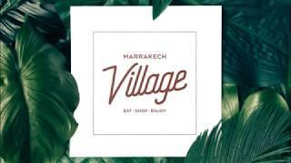 Prestigia Luxury Homes - Marrakech Village