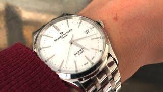 Finally This Amazing Swiss Luxury Watch Is Mine