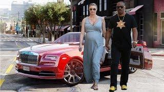 Luxury Lifestyle Of Eddie Murphy 2018