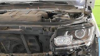 Auto Luxury Car Service
