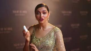 LUX– What is Deepika's Beauty Secret?