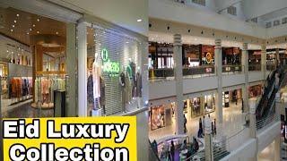 Gul Ahmed Eid Luxury Collection||Gul Ahmed Eid collection 2019||Gul Ahmed Luxury collection 2019