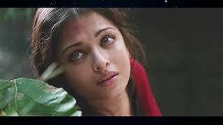 Ye Mumkin To Nahi Jo Dil Ne Chaha Tha Woh Mil Jaye Hayat and Murat | Shahir ali bhagga |