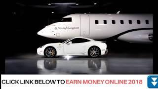 Luxury Lifestyle Of Rich Kids - Luxury Lifestyle Of Billionaiers 2018