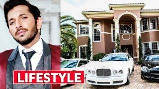 Terence Lewis Lifestyle, Income, Cars, House, Luxurious Lifestyle, Family, Biography & Net Worth