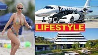 kolinda grabar-kitarović (Croatian president) Luxury Lifestyle,Net worth,Car, House,Biography 2018