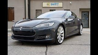 Best Modern Cars Under 100,000$ Dollars. Top 10 Best Luxury Cars Under $100K
