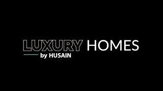 Luxury Homes | Luxury Lifestyle Bangalore