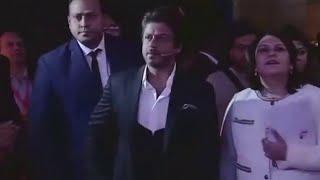 MUST WATCH | SRK SPEECH | SRK INTERVIEW | SHAH RUKH KHAN INTERVIEW