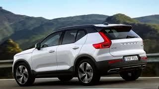 TOP NEWS!! 2019 Volvo XC40 Drivers' Notes Review