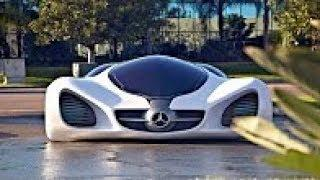 Bill Gates all Luxury cars Collections 2017