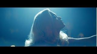 Rita Ora - Only Want You (feat. 6LACK) [Official Video]