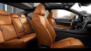 2019 Nissan Maxima Luxury Sports Sedan Exterior Interior, New 2019 Nissan Maxima sports sedan standa
