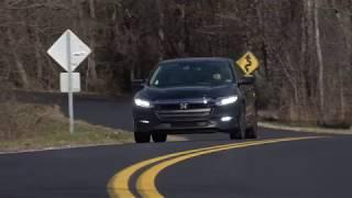 2019 Honda Insight | Third Time's the Charm | TestDriveNow