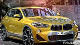 Low price of luxury cars/cheap price luxury cars