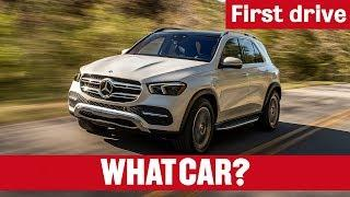 2019 Mercedes-Benz GLE review - five things you need to know about this luxury SUV | What Car?