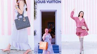 The Best and Worst Luxury Purchases of 2018! (What Was I Thinking?!)