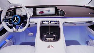 5 Most Luxury Car in the World 2019