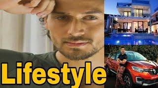 Tiger Shroff(Actor)Lifestyle,Biography,Luxurious,Car,House,Family