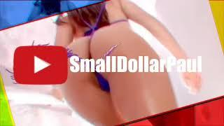SmallDollarPaul -  Lux Life Time