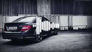 Car Music Dillon Francis   Say Less ft  G Eazy AR Remix XT2MJZzfWjY