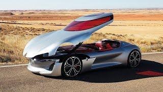 दुनिया की 5 सबसे महंगी कार ( 2 करोड़ की कार ) 5 Most Luxurious Vehicles In The World