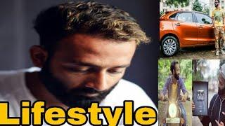 Beyounick(Nikunj Lotia)Lifestyle,Biography,Luxurious,Car,Networth