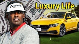 Vijay Singh Luxury Lifestyle | Bio, Family, Net worth, Earning, House, Cars