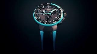 Top 10 Best Luxury Watches Under $2000 Buy 2019