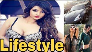Ankita Dave(Hot Model)Lifestyle,Biography,Luxurious,Car,Body Measurement