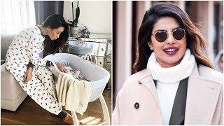 Luxury Gift For Archie, Priyanka Chopra gives baby Archie a luxury Gift.