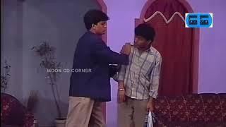 Jugat Pe Jugat 2 New Pakistani Stage Drama By Drama Starz