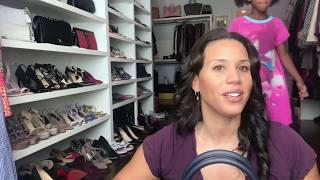 NEW! Style | Haul-A-Thon Day 3 | Hermes Luxury Haul!