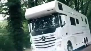 Luxury cars l New amazing videos