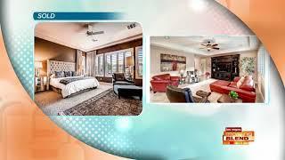 Luxury Real Estate Brokerage