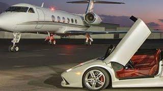 Indian Billionaire Mukesh Ambani || Luxury lifestyle || भारत का सबसे अमीर व्यक्ति ||