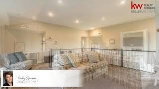 Home for sale - 12075 Jockey Club, Union, KY 41091