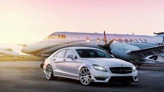 Luxury lifestyle of Billionaires Live House,Cars 2018
