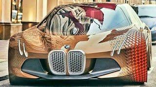 WORLD BEST LUXURY CAR'S #luxurycarsinworld #luxurycars #expensivecars