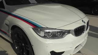 luxury cars showroom car lounge at best prices,gachebowli,hyderabad