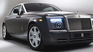 Visualization video to attract luxury lifestyle | Indian money visualization - rich life style