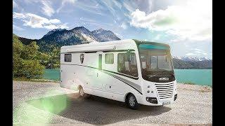 Morelo Loft luxury RV review