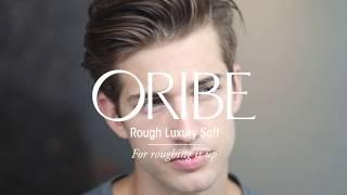 Get The Look: Rough Luxury Soft | Oribe Hair Care