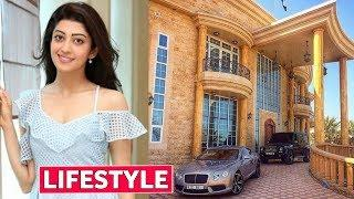 Pranitha Subhash Lifestyle, Income, Cars, Luxurious Lifestyle, Family, Biography & Net Worth
